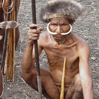 afrikanskie-golie-lyudi