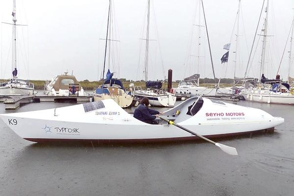 лодка тургояк федора