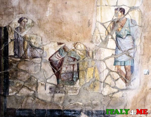 seksualnie-freski-pompei
