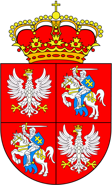 флаги флота России  VEXILLOGRAPHIA