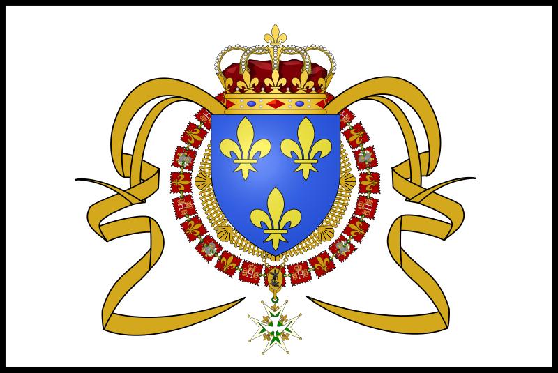 знак на гербах лотарингских дворян во франции Железнодорожном актуальных вакансий