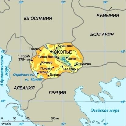 Согласно плану нато сербов нужно было уничтожить в словении, в сербской краине, в косово, в республике српской (биг), и в воеводине (руками венгров)