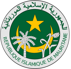 http://www.yestravel.ru:8080/images/util/coat_of_mauritania.png