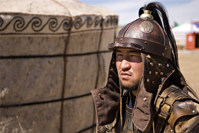 Genghis Khan  Biography Conquests amp Facts  Britannicacom